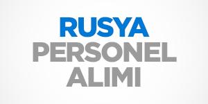 rusya_personel