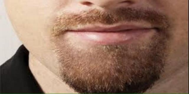 """İşçide """"sakal"""" işten çıkarma nedeni olabilir mi?"""
