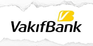 Vakıfbank 2016 personel alımı! Vakıfbank'a iş başvurusu nasıl yapılır?