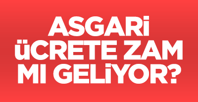 asgari_ucret