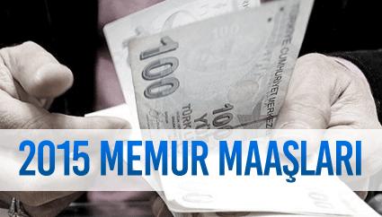 2015_memur_maasi