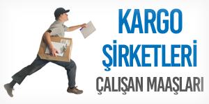kargo_elemani_maaslari