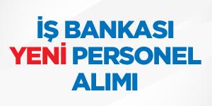 is_bankasi