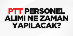 ptt_ne_zaman